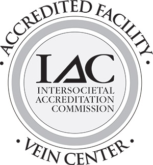 VeinNevada demonstrates continued commitment to quality patient care with Vein Center Accreditation